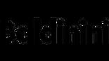 Baldinini-logo.png