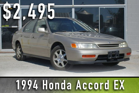 1994 Honda Accord EX.jpg