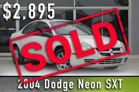 2004 Dodge Neon.jpg