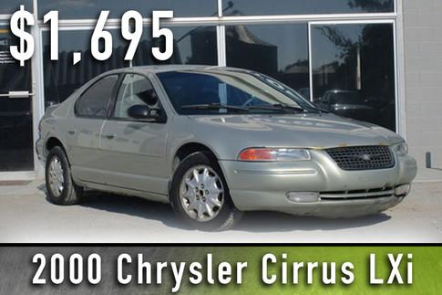 2000 Chrysler Cirrus LXi.jpg