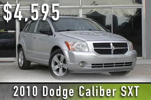 2010 Dodge Caliber SXT.jpg