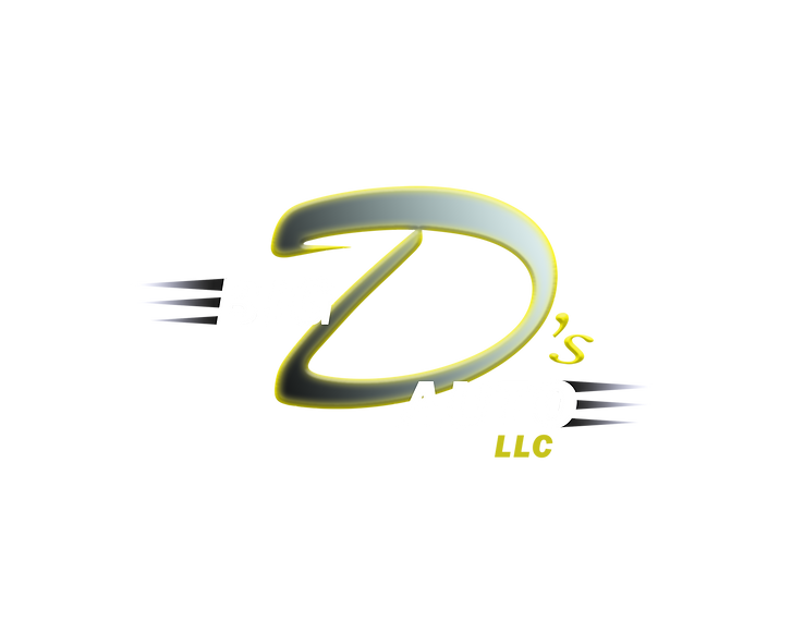 1 Big D's Auto Final (No background).png