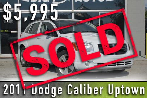 2011 Dodge Caliber Sold.jpg