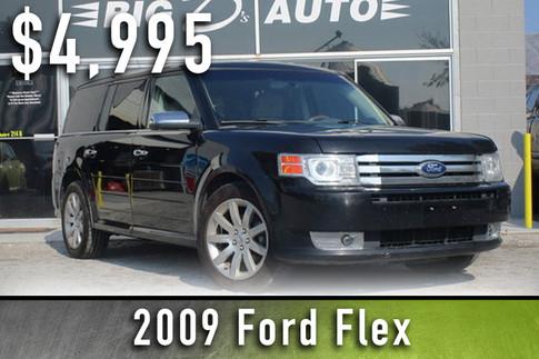2009 Ford Flex.jpg