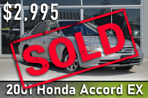 2001 Honda Accord Sold.jpg