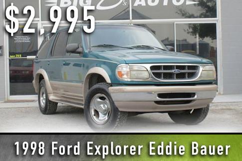 1998 Ford Explorer Eddie Bauer.jpg