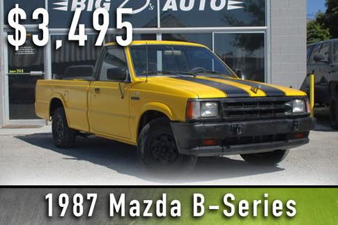 1987 Mazda B-Series.jpg