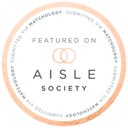 featured-aisle-society-matchology badge.