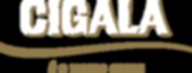 cigala-0.png