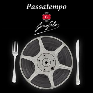 170404 cinema italiano post_A_MB.png