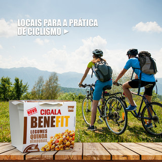 200107 Benefit_SportsSpots_ciclismocicli