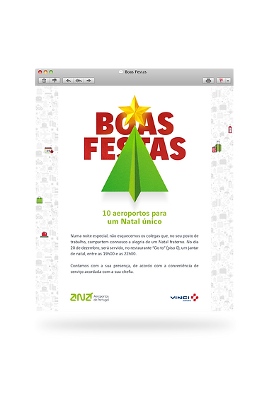 email-natal.png