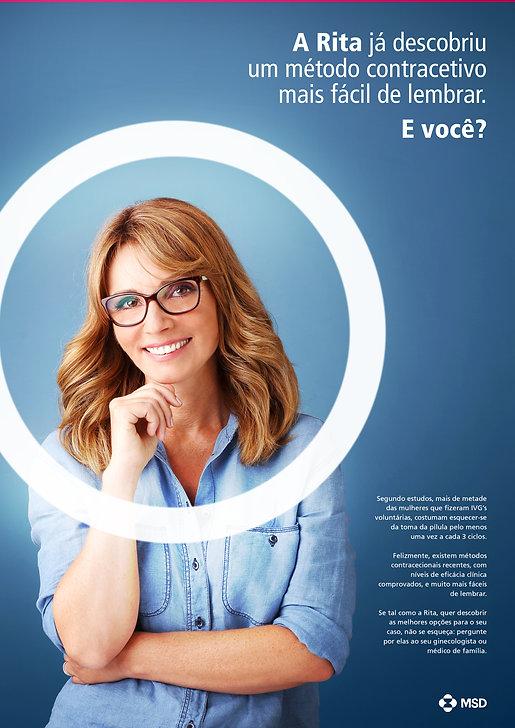 160701-MSD-Circlet-poster-clinica-1.jpg