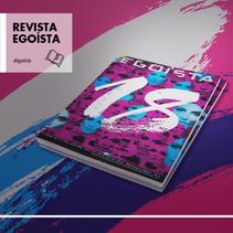 EGOISTA.png