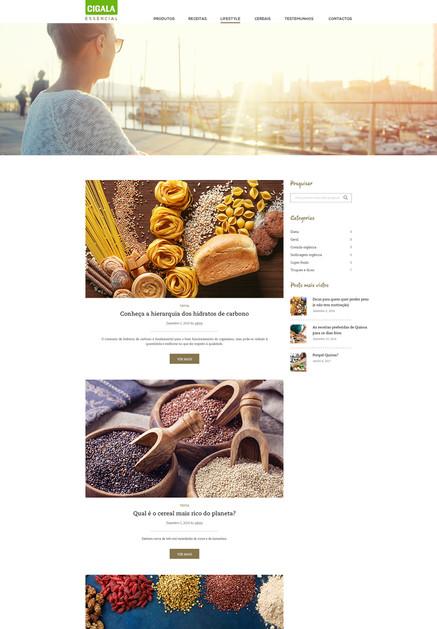 web-lifestyle.jpg