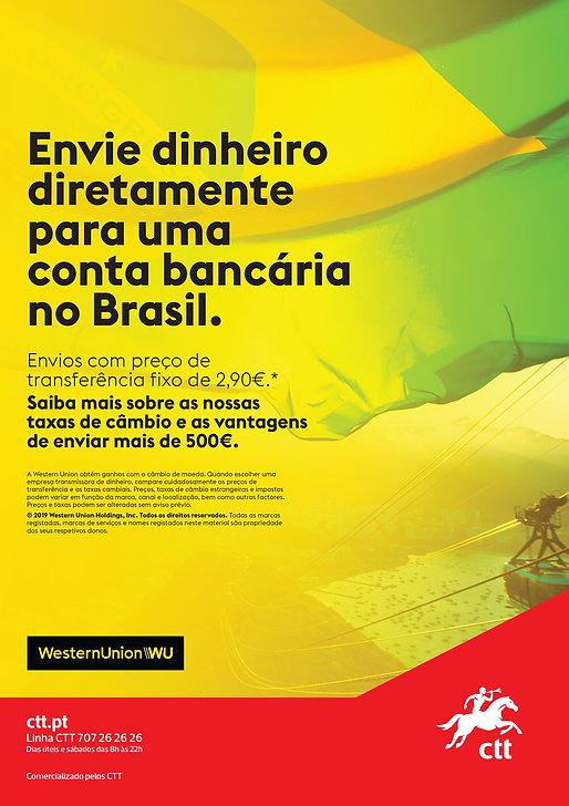 ctt-brasil.jpg