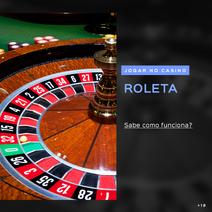 roleta.png