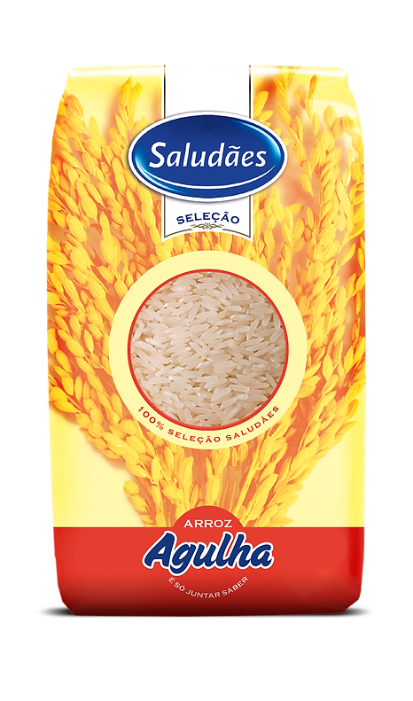 Saludaes-Agulha-mockup.png