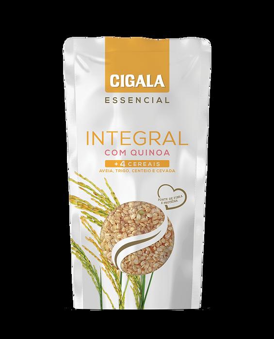 170511 Cigala Essencial mockup integral.