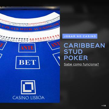 stud-poker.png