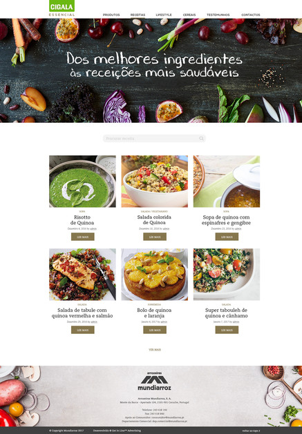 web-receitas.jpg