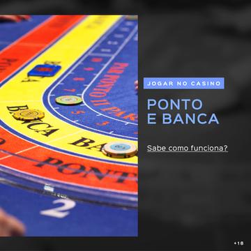 pontobanca.png