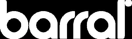 barral-logo-b.png