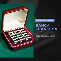 banca-francesa.png