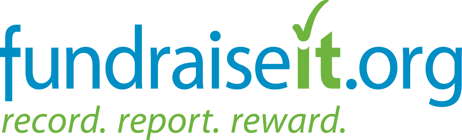 fundraiseIT.org