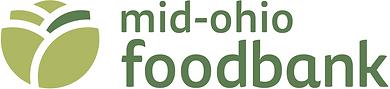 RGB_Foodbank.png