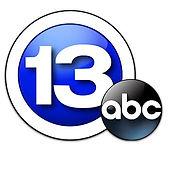13abc_logo.jpg