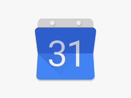 google_calendar_button.png
