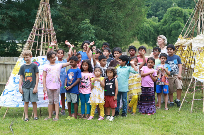 NV Kids Camp 2019-4.jpg