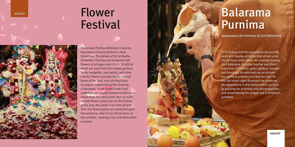 Festivals booklet2-page-009.jpg