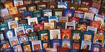 Srila Prabhupadas Books.jpg