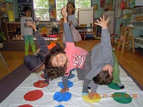 Gopals Garden Homeschool Co-op 3.jpg