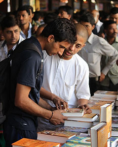 Book distribution.jpg