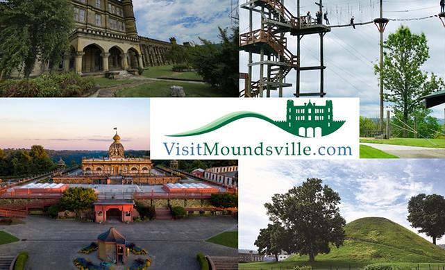 Visit Moundsville.png