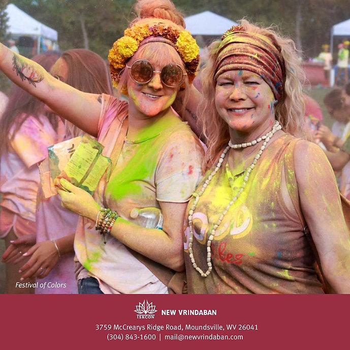 Festivals booklet2-page-017.jpg