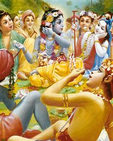 Krishna Feeds.jpg