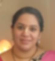 Govinda Priya.png