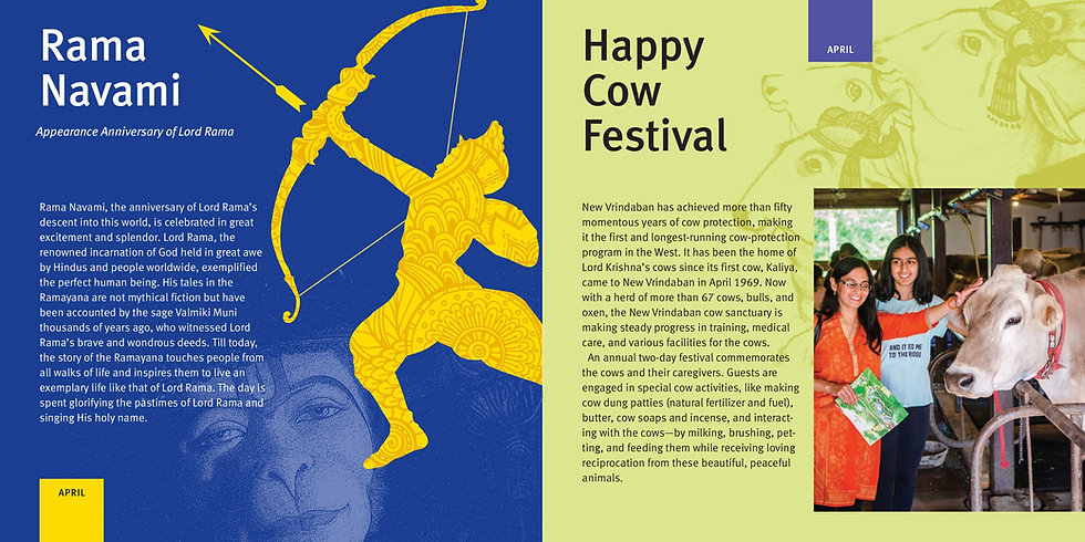 Festivals booklet2-page-004.jpg