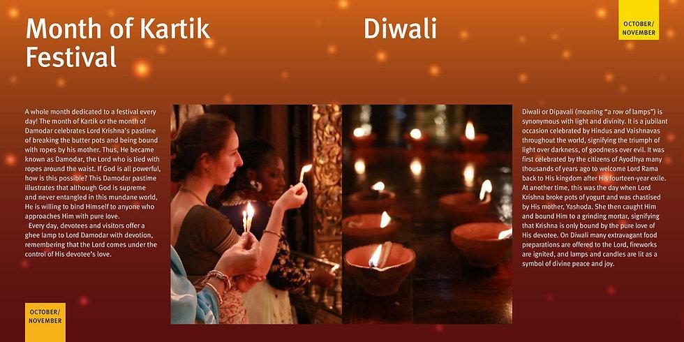 Festivals booklet2-page-013.jpg