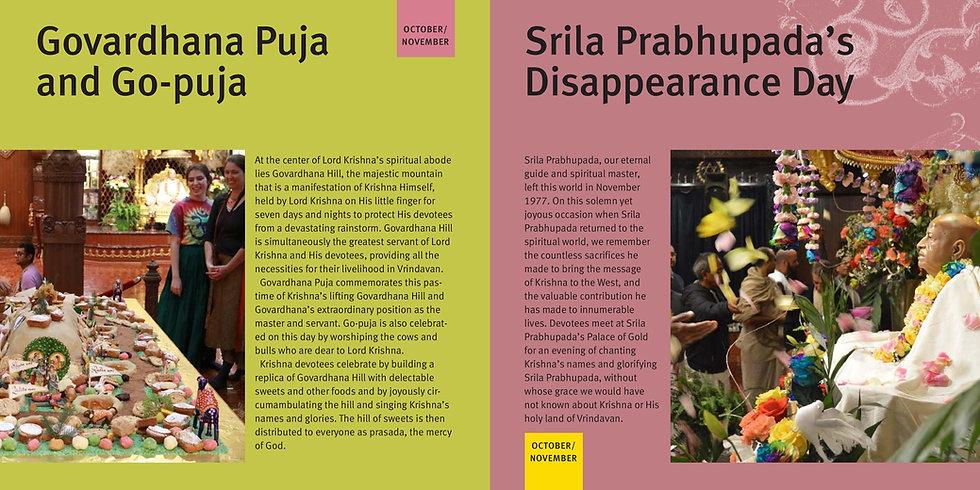 Festivals booklet2-page-014.jpg