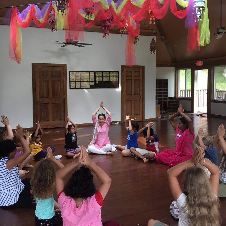 NV Children's Activities.jpg