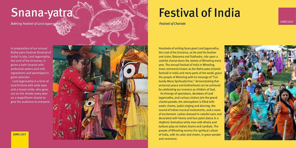 Festivals booklet2-page-007.jpg