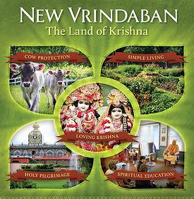 2.-New-Vrindabans-Vision cropped.jpeg