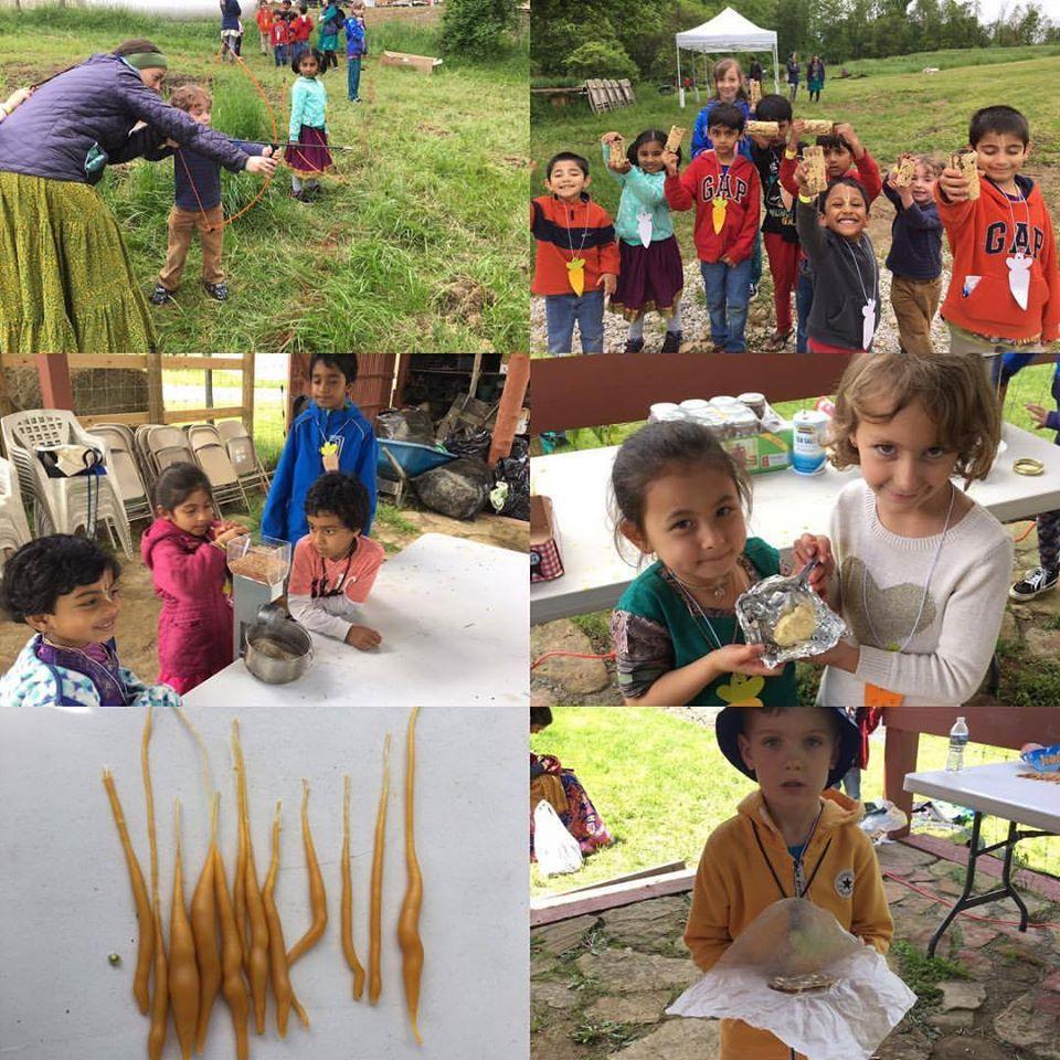 NV Kids Camp.jpg