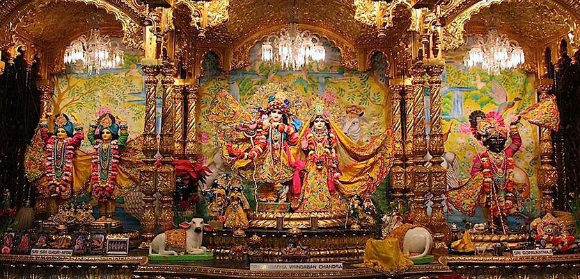 Radha-Vrindaban-Chandra-Gopal-Nathji-Gau