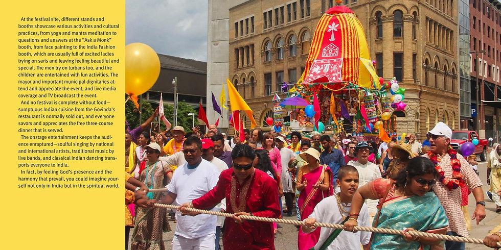 Festivals booklet2-page-008.jpg